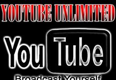 http://dale0top.devhub.com/blog/2633742-your-company-wont-permit-me-to-buy-real-youtube-views/ buy YouTube views