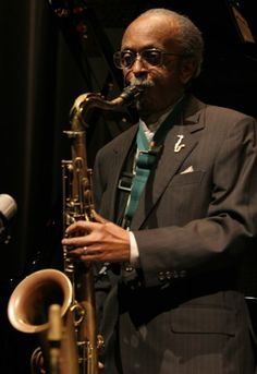 "Jimmy Heath (""Little Bird"")"