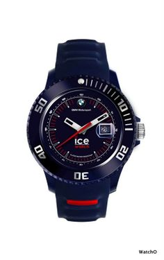 21 Best Ice-Watch BMW Motorsport Collection images  1f0eb39b07