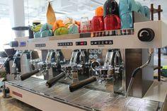 Cafe by day, Cafe Birkenhead Coffee Shop, Coffee Maker, B & B, Girls Shopping, Espresso Machine, Bakery, Kitchen Appliances, Home, Coffee Store