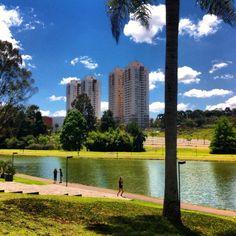 Universidade Positivo / Curitiba / BRA
