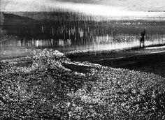 Le mie Marche (Anni '70/90) – Archivio Mario Giacomelli