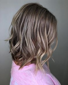 Top 9 Black Hair with Blonde Highlights Ideas in 2019 - Style My Hairs Ombre Blond, Blonde Streaks, Blonde Hair Shades, Ash Blonde Hair, Going Blonde From Brunette, Brown Hair With Highlights And Lowlights, Hair Color For Women, Long Black Hair, Hair Lengths