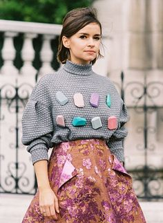 hola-look-fashion-miroslava_duma4