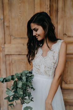 Die 726 Besten Bilder Von Here Comes The Bride In 2019