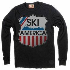 956ab05477b Retro Ski America Thermal.