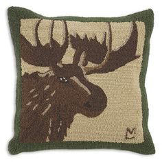 Great Moose 26″