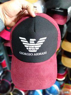 Biaya Jasa Pembuatan Topi di Medan, Sumatera Utara