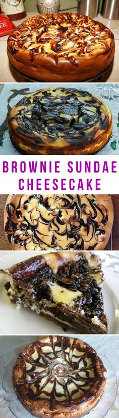 """""""I have make this cheesecake at least 50 times, no, really! I've taken it to potlucks and always a major hit. I also use to make cheesecakes for a local restaurant and it went fast every time. Thank you for this recipe!"""""""