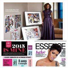 3 Mistakes Most People Make When Creating Their Vision Board|Lucinda Cross