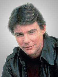 AIRWOLF staring  Jan-Michael Vincent AS Stringfellow Hawke. I SO LOVED THIS SHOW!