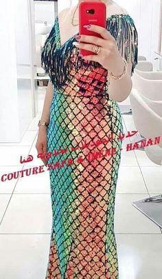 "3 m vert foncé Crêpe Georgette Mousseline Robe chemisiers Bridal Tissu Large 58/"""