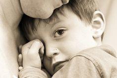 Enhance Your Child's Self-Esteem