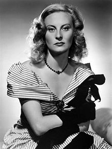 Michèle Morgan (29 February 1920) is a French film actress, who was a leading lady for three decades.
