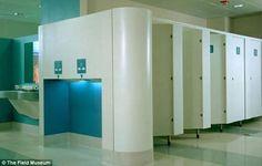 Resultado de imagen para unisex-toilets-design-museum