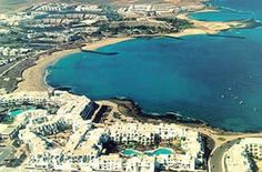 Costa Teguise Lanzarote Costa Teguise, Places To Travel, Places To Go, Home And Away, Places Ive Been, Swimming Pools, Vacation, Water, Outdoor