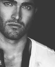 I vote Tyler Hoechlin to play Lucas...http://authl.it/B00EM65ZHG
