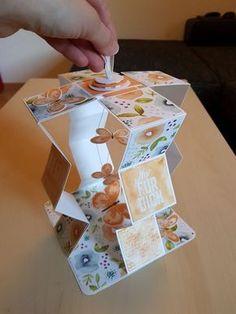 die 208 besten bilder von basteln papier zeitung tapete wrapping gifts xmas und diy presents. Black Bedroom Furniture Sets. Home Design Ideas