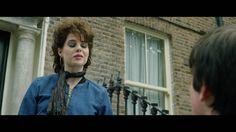 "SING STREET - Adam Levine ""Go Now"" Music Video"