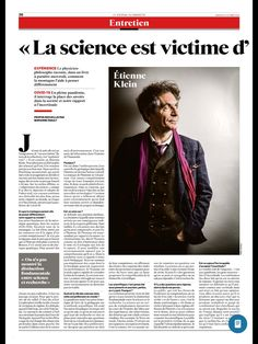 la science est victime de l'impatience Impatience, Science, Movie Posters, Fictional Characters, Interview, Thinking About You, Film Poster, Popcorn Posters, Film Posters
