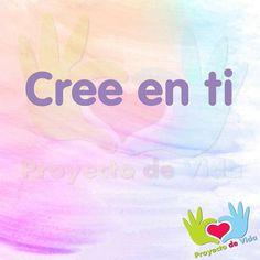 #love #coaching #monterrey#proyectodevida