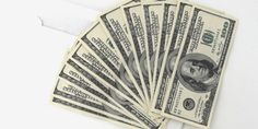 12 Money Spells That Work: Attract Wealth With Witchcraft Solve your monetary problems with these money spells! They really work, and many of them work fast. These 12 spells are simple and. Ways To Save Money, How To Get Money, Make Money Online, Dave Ramsey, Money Spells That Work, Paying Off Mortgage Faster, Paying Off Student Loans, No Credit Loans, Attract Money