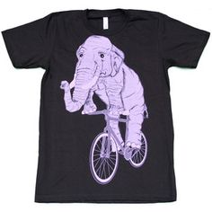 anthropomorphic - celestial bodies, sea creatures and animal minstrels #t-shirt