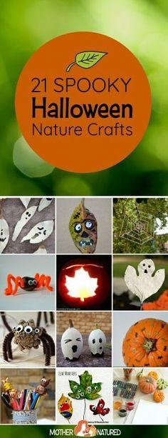 398 best Halloween! images on Pinterest | Holidays halloween ...