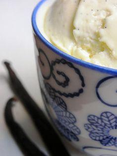 vanilla bean ice cream - http://www.gucciwealth.com/vanilla-bean-ice-cream-9/
