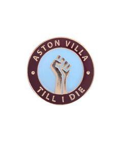 aston villa badges - Google Search