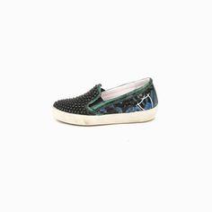 shoe2-side.jpg