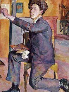 Giacometti en familia, en la Fundación Beyeler