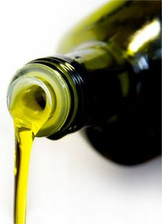 Cómo se hace… el aceite de Oliva