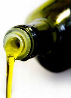 Cómo se hace… el aceite de Oliva  http://www.todoextremadura.com