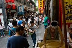 Image result for chengdu travel tourism