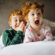 Bebés, niños y embarazo. Revista para embarazadas, padres y toda la familia Couple Photos, Couples, Colors, Jokes For Kids, Short Funny Jokes, Hilarious, Kids Education, Daddy And Son, Belly Laughs
