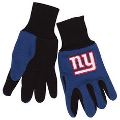 Now kids can show off their team spirit like Mom and Dad, or even look like their favorite sport hero with these great two tone gloves. Made By Wincraft, Inc. Baseball T Shirt Designs, Baseball Necklace, Modern Christmas Ornaments, Baseball Scores, Youth Baseball Gloves, New York Giants, Indian Outfits, Mom And Dad, Dads