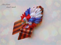 Фотоальбом Принимаю заказы на изготовление брошей к 9 мая! пользователя Снежана Гусева (Зачиналова) в Одноклассниках