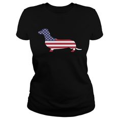 Weiner Dog American Flag - 4th July Independence T-Shirt #gift #ideas #Popular #Everything #Videos #Shop #Animals #pets #Architecture #Art #Cars #motorcycles #Celebrities #DIY #crafts #Design #Education #Entertainment #Food #drink #Gardening #Geek #Hair #beauty #Health #fitness #History #Holidays #events #Home decor #Humor #Illustrations #posters #Kids #parenting #Men #Outdoors #Photography #Products #Quotes #Science #nature #Sports #Tattoos #Technology #Travel #Weddings #Women