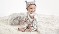 Beste afbeeldingen van baby boy baby jongen in