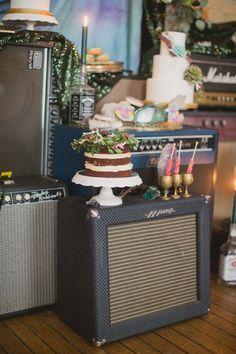 Lynzie Kent - Toronto Wedding Planner, Singer and Vintage Junkie Rock n' Roll Wedding Inspiration Wedding Event Planner, Wedding Themes, Diy Wedding, Dream Wedding, Wedding Decorations, Wedding Ideas, Themed Weddings, Indoor Wedding, Wedding Centerpieces