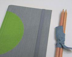 Custom 2013 Weekly Planner  Inner Circle by ArteeLuarBookbinding, $30.00