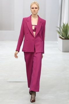 Barbara Casasola - 2014-15 A/W Ready to wear