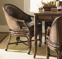 If you love leather furniture and want a tropical vibe in your home, here are a few ways to incorporate leather furniture into your tropical home decor. Tropical Furniture, Tropical Home Decor, West Indies Decor, British West Indies, British Colonial Style, Leather Furniture, Interior Design Tips, Furniture Decor, Naples