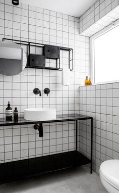 40 Best Minimalist Interior Designs For Your Home