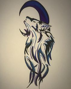 #wolf#kurt#inlovewithwolves##sketches#skeçler#doodles#karalama#painting#boyama#drawing#çizim#drawingislife#çizimhayattır#fortheloveofdrawing#çizimsevgisi#colours#renkler