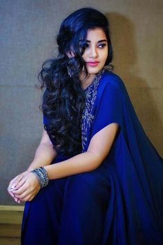 Anupama parameswaran largest image gallery of 200 cutest hot sexy unseen latest collection in which she is with her body show navel and big. Indian Film Actress, South Indian Actress, Indian Actresses, Beautiful Bollywood Actress, Most Beautiful Indian Actress, Girl Pictures, Girl Photos, Hd Photos, Anupama Parameswaran