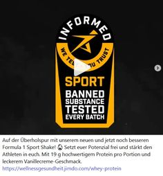 Sport Treiben, Stress, Juventus Logo, Fett, Formula 1, Shake, Team Logo, Protein, Logos