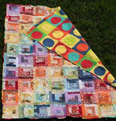 448 best Quilts - Contemporary images on Pinterest   Contemporary ... e3e9d20da175