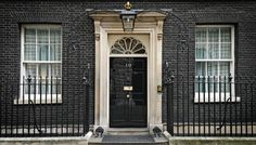 Seat of Power: 10 Interesting Facts and Figures about 10 Downing Street – The Home of the Prime Minister